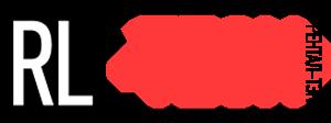 Логотип 7квт