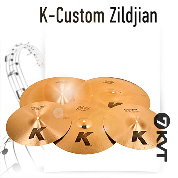 Аренда тарелок железо k-custom
